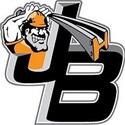 Lincoln Northeast High School - Judd's Baseball
