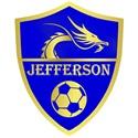 Jefferson High School - JBoys Soccer