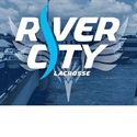 Scott Gordon Youth Teams - River City Lacrosse