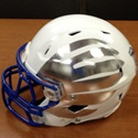 Needville High School - Boys Varsity Football