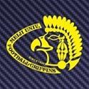 Griffins - Griffins Varsity Football
