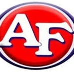 Austintown-Fitch High School - Boys Varsity Football