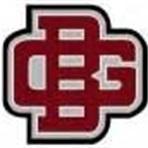 Bell Gardens High School - Bell Gardens Varsity Football