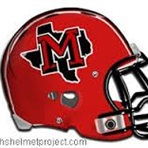 Muenster High School - Football Varsity