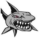 Eastport-South Manor High School - Boys Varsity Football
