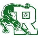 Ramapo High School - Boys Varsity Football