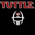 Tuttle High School - Tuttle Varsity Football