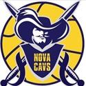 Marshall High School - 17U NOVA Cavaliers (Lin)
