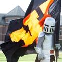 Wartburg College - Mens Varsity Football