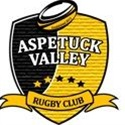 Aspetuck Valley Rugby - Aspetuck Valley Rugby Club