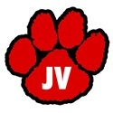 Grand Blanc High School - Grand Blanc JV Football