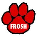 Grand Blanc High School - Grand Blanc Freshman Football
