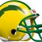 Edison High School - Freshmen Football