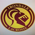 Irondale High School - Boys' Varsity Lacrosse