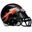 Montville High School - Boys Varsity Football