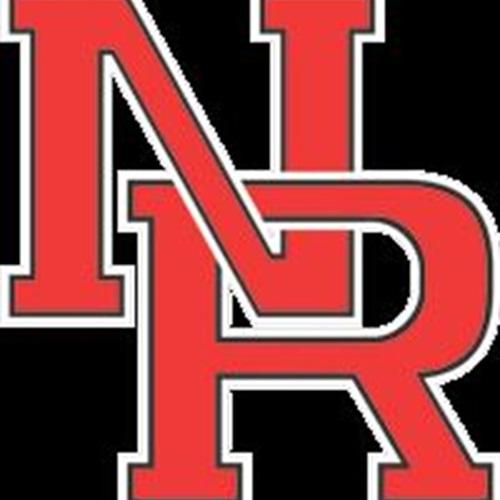 Rockland Sports - Neuwied Raiders