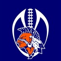 North Cobb High School - Boys Varsity Football