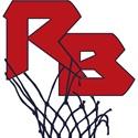 Reedsburg Area High School - Boys Basketball New