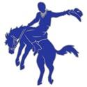 Chimacum High School - Varsity Football