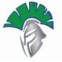 Doherty High School - Doherty Freshman Football