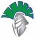 Doherty High School - Boys Varsity Football