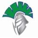 Doherty High School - Boys' JV Football