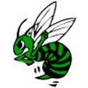 Highland High School - Highland Freshman Football