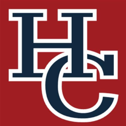 Henry County High School - Boys Varsity Football