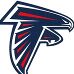 Central Valley High School - Central Valley Varsity Football