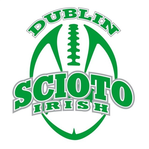 Dublin Scioto High School - Freshmen Football