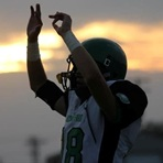 Orchard Farm High School - Varsity Football