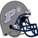 Pierce County High School - Pierce County Varsity Football