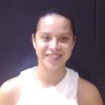 Rianna Ruiz