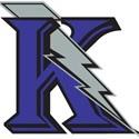 Dr. Krop High School - Boys Varsity Football