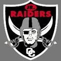 Ocean City Jr Raiders - OC Jr Raiders