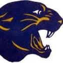 Batesburg-Leesville High School - Batesburg-Leesville Varsity Football