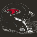 West Fork High School - Boys Varsity Football