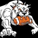 Livonia High School - Livonia Varsity Football