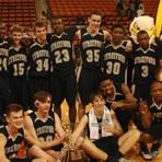 Stratford Academy High School - Boys Varsity Basketball