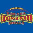 Roxana Shells High School - Roxana Shells Varsity Football