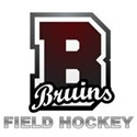Broadneck High School - Girls' Varsity Field Hockey