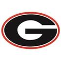 Grant Jr. Bulldogs -TCYFL - Varsity