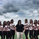 Union High School - Girls' Varsity Softball