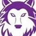 Blue Valley Northwest High School - Boys Varsity Football