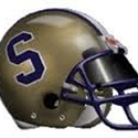 Sheffield High School - Sheffield Varsity Football