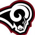 Owasso High School - Owasso Freshman Football