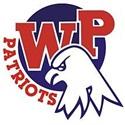 Wheeling Park - Girls Varsity Volleyball