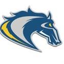 Riverside Public Schools - Riverside Public Schools Varsity Volleyball