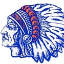 Whiteland High School - Whiteland Volleyball
