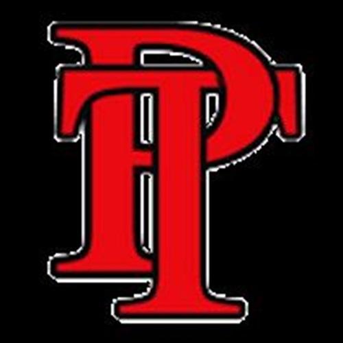 Port Townsend High School - Port Townsend Varsity Football